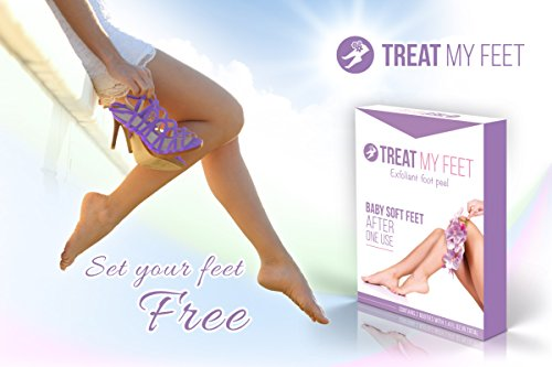 A softer baby foot peel foot mask to exfoliate feet repair a softer baby foot peel foot mask to exfoliate feet repair rough heels peeling away dry dead skin callus remover treatment smooth cracked heels pack ccuart Gallery